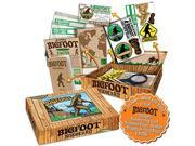 Bigfoot Research Kit by Accoutrements - 12519 9SIA0MT3T02955