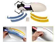 Portal Gun Aperture Science Handheld Customizable Device Replica Kit