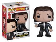 Pulp Fiction Vincent Vega Pop! Vinyl Figure 9SIA1055GS1890