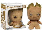 "Funko Fabrications: 6""""Soft Sculpture Plush - Guardians of the Galaxy - Groot"" 9SIAAX35AT1948"
