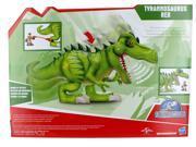 Playskool Heroes Jurassic World T-Rex Figure 9SIA3G631B4480