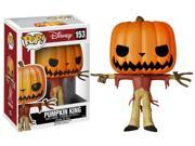 Funko POP Disney NBC - Jack the Pumpkin King 9SIA0PG5220247