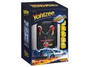 Back to the Future Light Up Yahtzee Game 9SIA0193DM7073
