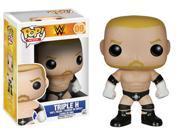 Pop Wwe- Triple H
