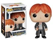 Harry Potter Ron Weasley Pop! Vinyl Figure by Funko 9SIAB7S54R2721
