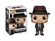 Gotham Funko POP Vinyl Figure: Harvey Bullock 9SIA7PX4PS7286
