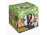 Minecraft Mini Figure Blind Box 9SIV0W850S1693