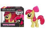 "My Little Pony Funko 4.5"""" Vinyl Figure Apple Bloom"" 9B-021-000M-00C62"