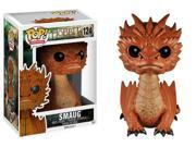 "Funko POP Movies : Hobbit 3 Smaug 6"""" Pop Action Figure (Colors May Vary)"" 9SIAD6T5HS3925"
