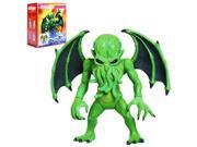 "Legends of Cthulhu 12"""" Action Figure Cthulhu"" 9SIA0193GS7632"