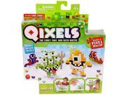 Qixels Series 1 Theme Refill Pack Monsters