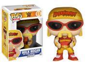 WWE Funko POP Vinyl Figure: Hulk Hogan 9SIACJ254E2055