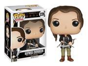 Funko POP! Movies: The Hunger Games - Katniss Everdeen 9SIACJ254E3128