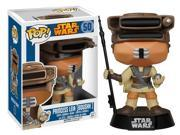 Star Wars Funko POP Vinyl Figure: Boushh Leia 9SIAA763UH2819