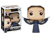 "Funko POP! Movies: The Hunger Games - Katniss """"The Mockingjay"""""" 9SIA1WB4XA9402"