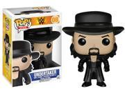 Pop Wwe- The Undertaker 021-000M-008C3