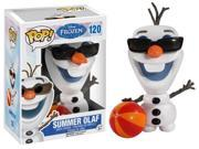 Funko Pop! Disney: Frozen-Summer Olaf 9SIACJ254E2507