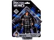 "Doctor Who 5.5"""" Action Figure: 10th Doctor w/ Adipose"" 9SIA0195WC5473"