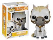 Disney's Tangled Funko POP Vinyl Figure Maximus 9SIAD245A01083