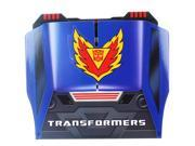 Transformers Masterpiece MP-25 Tracks Coin 9SIA0193S52110