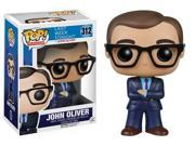 Last Week John Oliver POP! Vinyl Figure by Funko 9SIAA763UH2371