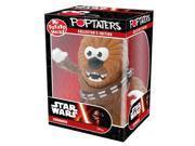 Star Wars Mr. Potato Head PopTater: Chewbacca 9SIA0194N15209