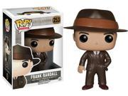 Funko POP TV Outlander - Frank Randall 9SIA0193G10227
