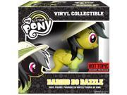 "My Little Pony Funko 6"""" Vinyl Figure Daring Do Dazzle"" 021-000M-009X8"