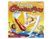 Fantastic Gymnastics Game 9SIAD185KN1786