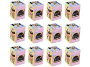 Neko Atsume: Kitty Collector Mascot Blind Box Mini Figure, Case of 12 9SIA01956C4851