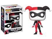 POP Vinyl Batman: The Animated Series Harley Quinn Fig by Funko 9SIA0PN59X6214