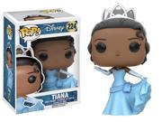 Pop! Vinyl Disney Princess and the Frog Tiana by Funko 9SIA0ZX56B1327
