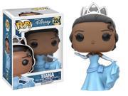 Pop! Vinyl Disney Princess and the Frog Tiana by Funko 9SIAA7657Y0362