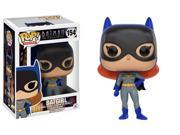 Batman The Animated Series POP Vinyl Figure: Batgirl 9SIAAX365K1994