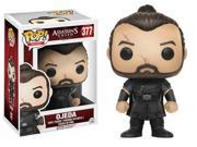 POP Vinyl Assassins Creed Movie Ojeda Figure by Funko 9SIA7WR5586932
