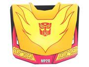 Transformers Masterpiece MP-28 Hot Rodimus Collector Coin 9SIA0194FA2743