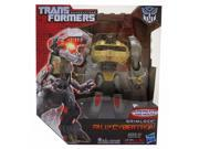 Transformers Generations Fall of Cybertron Series 1 Action Figure- Grimlock 9SIV1976T62242