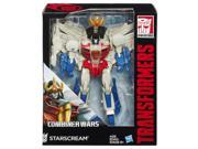 Starscream Transformers Generations Combiner Wars Leader Class Action Figure 9SIAD185KN7248