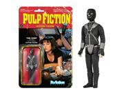 Pulp Fiction The Gimp ReAction Figure by Funko 9SIA7WR2X59407