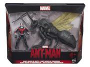 Marvel Infinite Series Ant-Man 3.75 Inch Figure with Flying Ant 9SIA0193674938