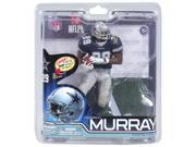 Dallas Cowboys McFarlane NFL Series 31 Figure: Demarco Murray (Bronze Level Variant) 9SIA0190JA3882