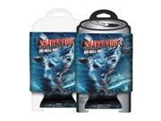 Sharknado 3 Oh Hell No! Can Cooler 9SIA0194655635