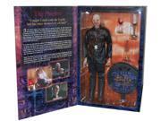 "Buffy The Vampire Slayer 12"""" Sideshow Toys Action Figure"" 9SIA10555R4250"