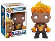 POP! Vinyl Legends of Tomorrow Firestorm by Funko 9SIACJ254E2331