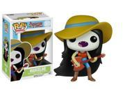 Adventure Time Marceline Guitar POP! Vinyl Figure by Funko 9SIAD245A02410