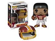 NFL Robert Griffin III Wave 1 Pop! Vinyl Figure 022-0009-00298