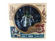 Takeya Revoltech #016 Action Figure: Karura 9SIA0193W76766