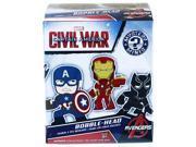 Funko Marvel Civil War Mystery Minis Vinyl Figure - One Figure 9SIA88C3WZ1936