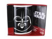 Star Wars Darth Vader 11.5oz. Ceramic Mug 9SIA0193NX8290