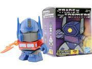 """Transformers Blind Box 3"""""""" Action Vinyls Series 2, Lot of 3"""" 9SIA0197B76811"""